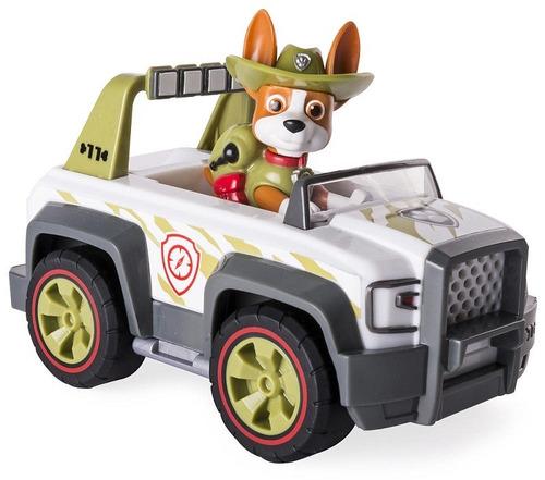 paw patrol vehiculos con figuras collagekidsar