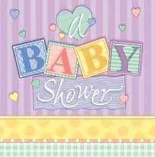 payasitos fiestas infantiles hora loca baby shower inflables