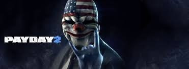 payday 2 safecracker edition ps3 fisico new full gamer