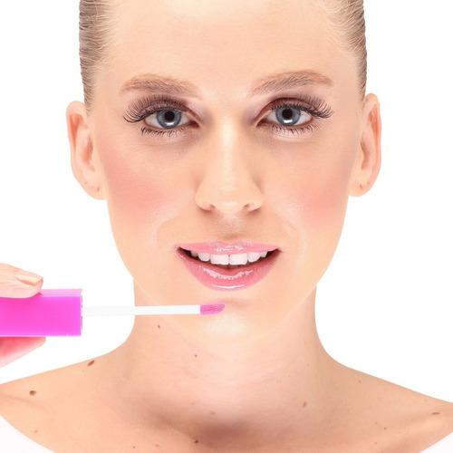 payot boca rosa diva glossy ariana - gloss labial 3,5ml blz