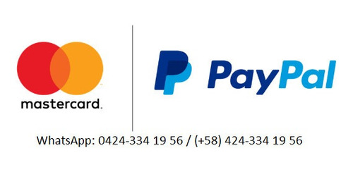 paypal: verificación de cuentas paypal desde venezuela