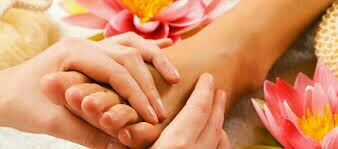 paysandu masajista terapeutica unisex jimena tu masajista