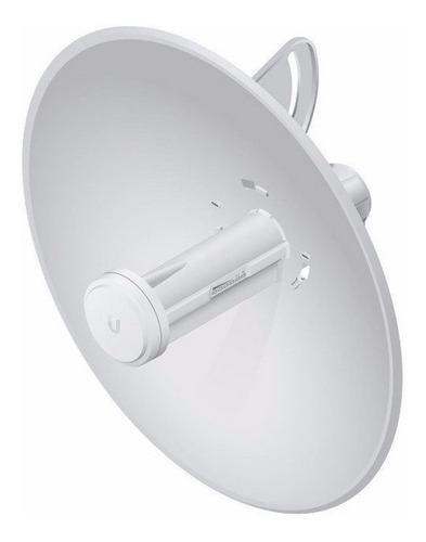 pbe-m5-400 (power beam m5 400) - af wireless - nueva córdoba