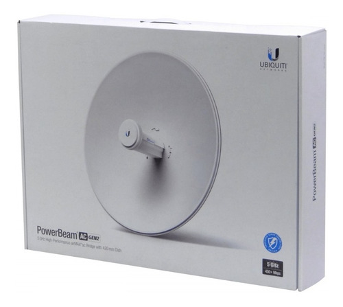 pbe ubiquiti 5ac gen2 acces point out 25km point to point