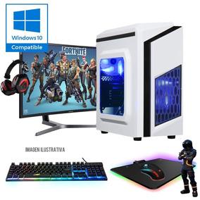 b2811e1b1b079   Pc Armada Para Juegos - PC Sin Monitor 1 TB 4 a 7 GB en Mercado ...