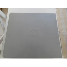Motherboard Pegatron Hp Aahd2 Hy - PC en Mercado Libre Argentina