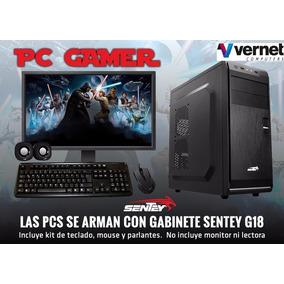 d403c70238a73 Computadora Para Juegos - PC Sin Monitor 1 TB en Mercado Libre Argentina