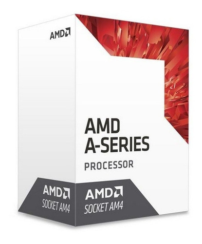 pc actualización gamer amd a10 9700 ssd 240g 8gb gab royal