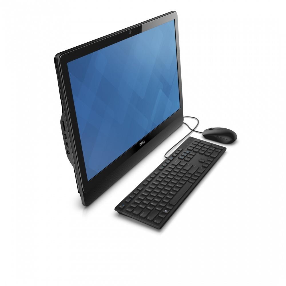 Pc Aio Dell Inspiron 3464 24 I3 8gb 1tb Win10 Touch Oferta 20 3064 Cargando Zoom