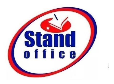 pc aio hp 24-f017la i3-8130u 24 4 gb 1 tb win10-stand office