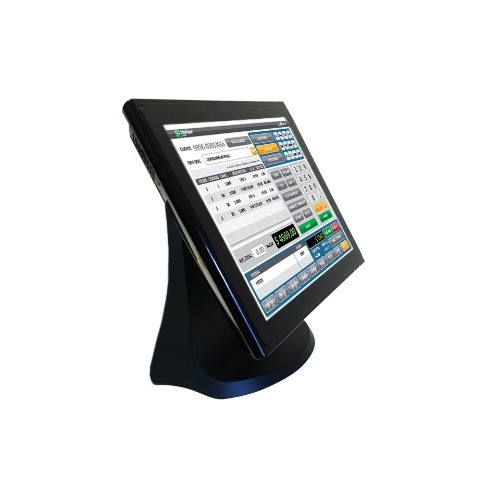 pc all in one pos touchscreen 15 quad core hasar a-has 4100