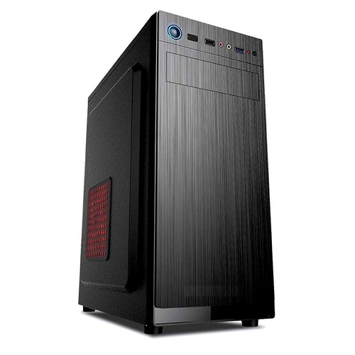 pc amd a4 8gb 320gb tarjeta de video 2gb ideal para cabinas