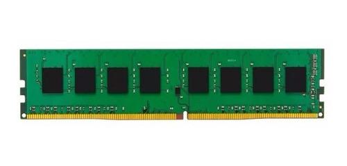 pc armada a10 9700 4gb ram ddr4 disco 1tb  computadora cpu