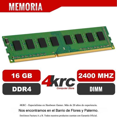 pc armada cpu amd full gamer a10-9700 16gb ddr4 2400mhz 1080p hdmi
