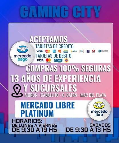 pc armada gamer amd 3700x 16g 240g ssd + 1tb rtx2060