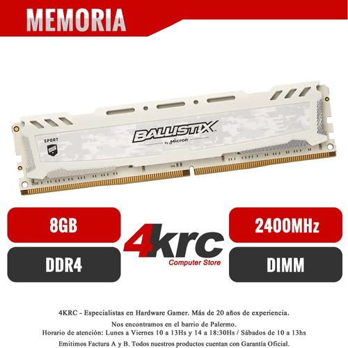 pc armada gamer amd a10 9700 video r7 8gb ddr4 led 24 pulg