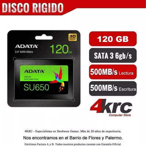 pc armada gamer amd a6 9500 8 nucleos radeon r5 ddr4 hdmi