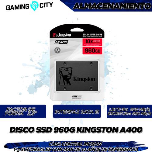 pc armada gamer amd ryzen 9 5900x 16 gb ram rtx 3080
