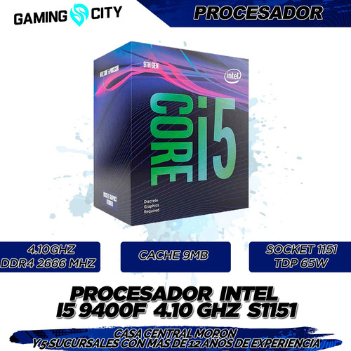 pc armada gamer i5 9400f 9na 16gb ddr4 ssd 240gb + 1tb rx570