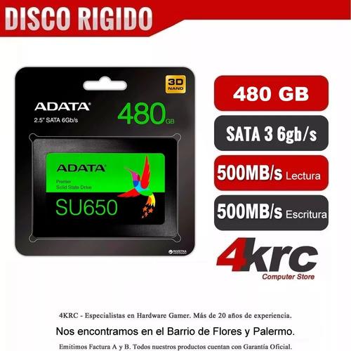 pc armada gamer i7 9700k 9na rtx 2080 8gb gddr6 ram 16gb 3200mhz con ssd 480gb sata3