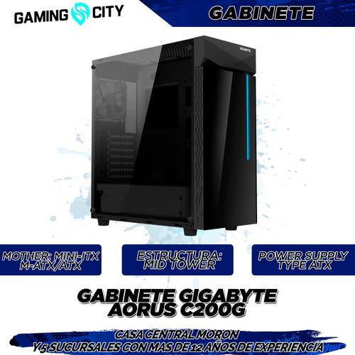 pc armada gamer intel i5 9400f 16gb rx 5600