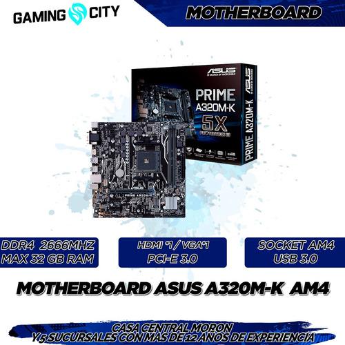 pc armada gamer ryzen 5 2600 ddr4 16gb ssd 240g rx 570
