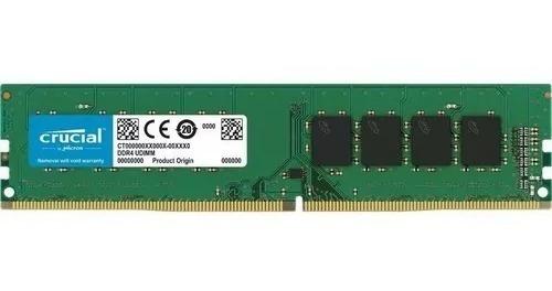 pc armada intel core i3 8100 8gb ssd 250gb h310 hdmi fact a