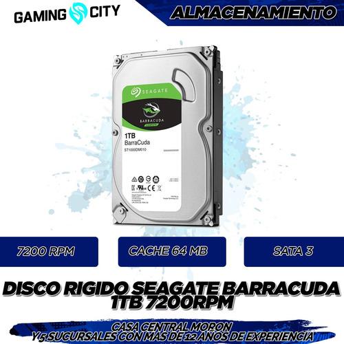 pc armada intel core i3 9100 16gb ram ssd y hdd