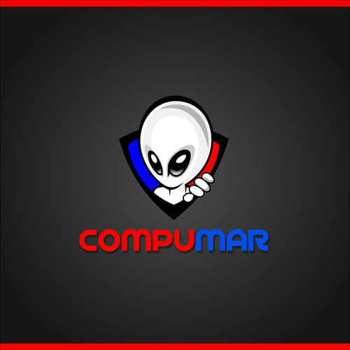 pc armada | intel core  i7 9700 16gb ssd 480gb led 22 dvd h7
