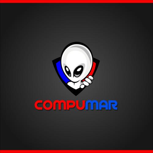 pc armada   intel core  i7 9700 16gb ssd 480gb wifi