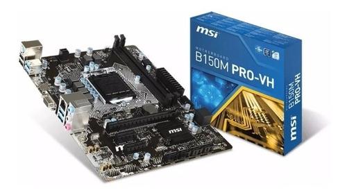 pc armada intel g4930 4gb ddr4 ssd 120 gb computadora cpu