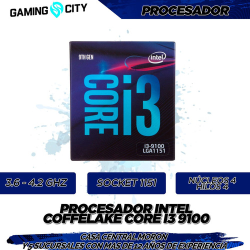 pc armada intel i3 1151 8gb ddr4 ssd 240gb hdmi kit garantia