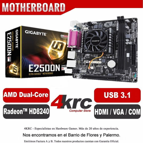 pc armada slim intel amd dual core hd 1tb minecraft lol hdmi