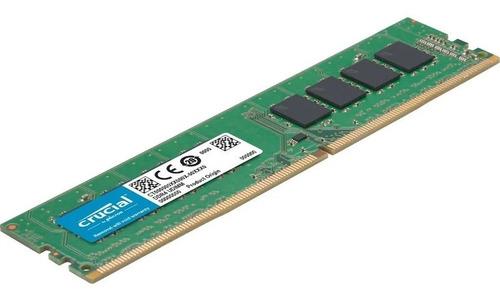 pc armado /intel i5-8400 / 8gb / 1tb /w10