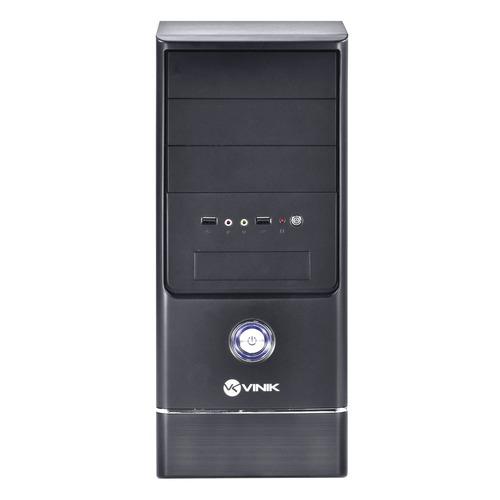 pc bematech montada 8300 2gb hd250 linux wi-fi + frete