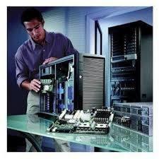 pc cam- servicio técnico en camaras de seguridad y pc.