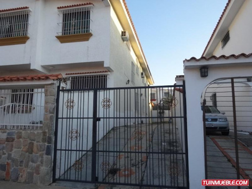 pc casas en venta
