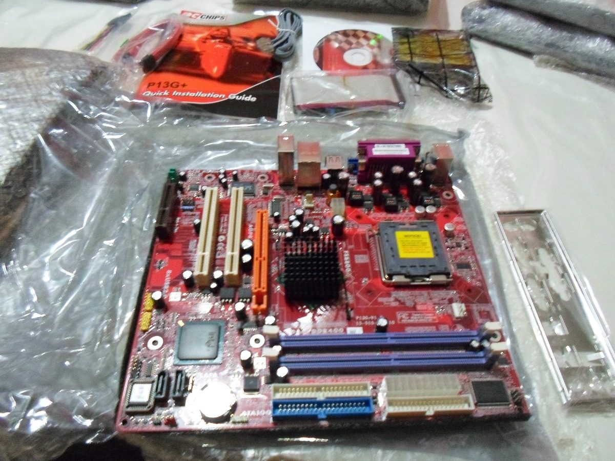 INTEL 865GV ICH5 DRIVER FOR WINDOWS 7