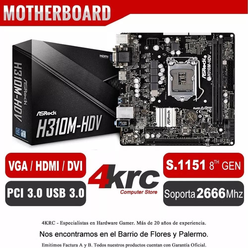 pc completa intel i5 9na 16gb ddr4 hd 1tb gtx 1650 4gb gamer