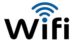 pc completo gamer com wi-fi e monitor lcd! + 30 jogos!