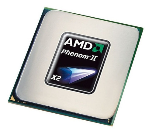 pc completo gamer imperiums + brindes + wifi + 1000 jogos