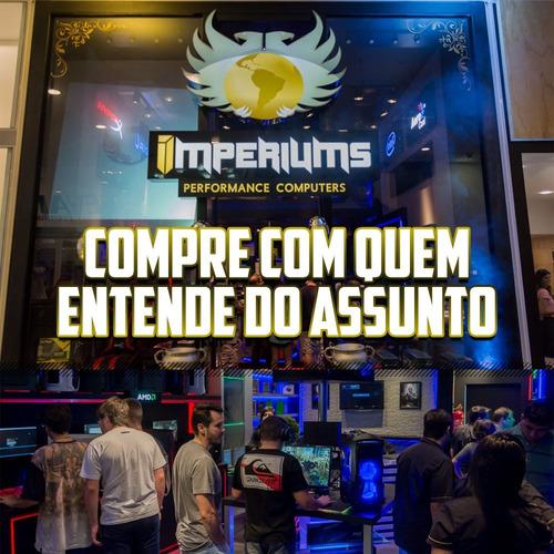 pc completo gamer  promoção, + 30 jogos promoção!