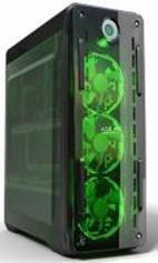 pc computador gamer i3 i5 i7 8va generacion 4 ram 1tb disco