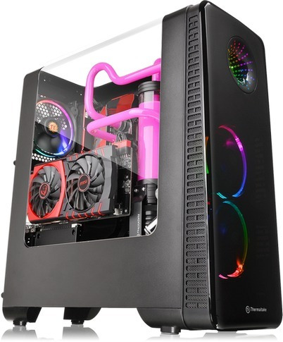 pc computador gamer intel core i7 7700k video nvidia gtx1080