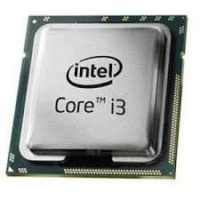 pc computador intel core i3 250gb dd 2gb ram, repotenciada
