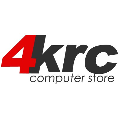 pc computadora amd dual core vga hdmi 4gb ddr3 1tb pc gamer