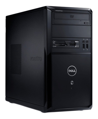 pc computadora ci3 4gb de ram 250  gb w10