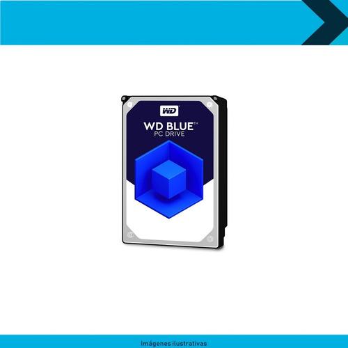 pc computadora completa monitor 19 dvd escritorio kit 1tb p1