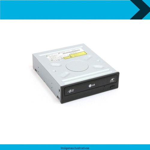 pc computadora completa monitor 19 lectora dvd 4gb 1tb p1