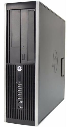 pc computadora core 2 duo 4gb + windows original + grabadora